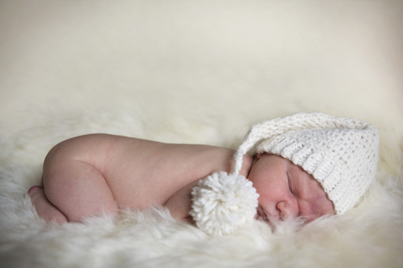 Newborn_Photography_Hampshire07