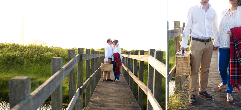 New_Forest_Pre-Wedding_Photography06