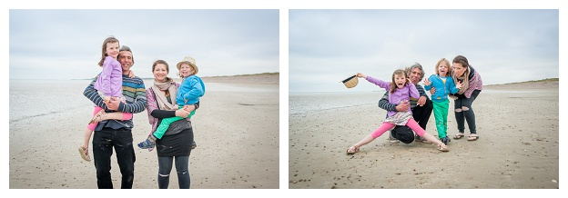 Family Photography Sussex_0005.jpg