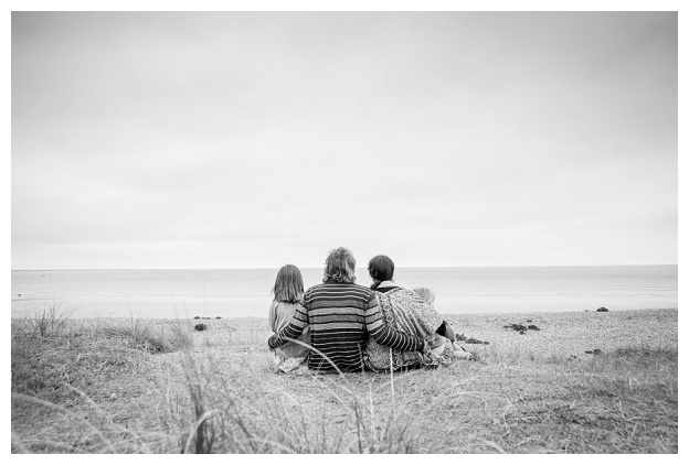 Family Photography Sussex_0009.jpg