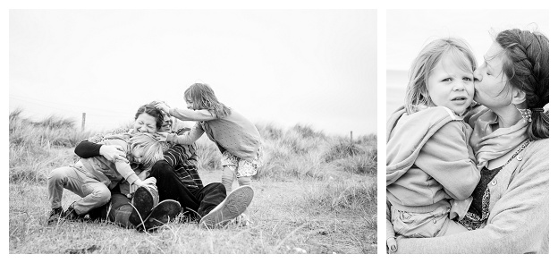 Family Photography Sussex_0010.jpg