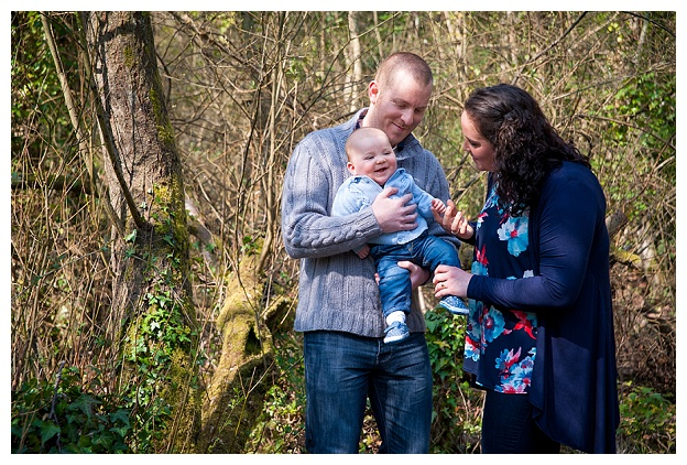 Family_Photography_Hampshire_thecoopers02
