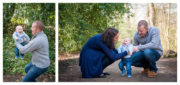 Family_Photography_Hampshire_thecoopers03