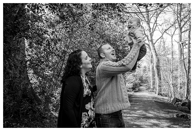 Family_Photography_Hampshire_thecoopers04