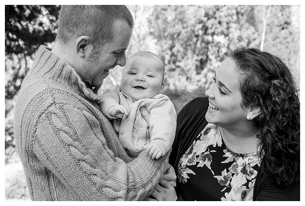 Family_Photography_Hampshire_thecoopers08