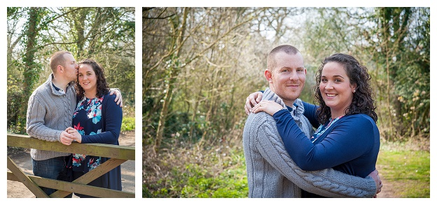 Family_Photography_Hampshire_thecoopers09