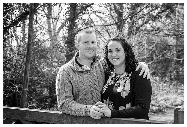 Family_Photography_Hampshire_thecoopers10